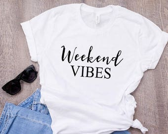 Vacay Mode, Vacation Shirt, Lake Shirt, Womens Graphic Tees, Spring Break, Lazy Days, Girls Weekend Shirt, Comfy Tee