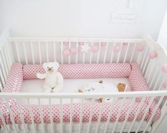 diam tres 12 cm l 39 unit r ducteur de lit boudin de lit. Black Bedroom Furniture Sets. Home Design Ideas