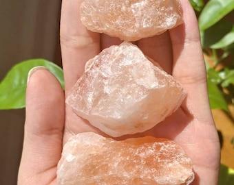 Himalayan Salt Chunk