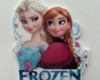 Princesse des neiges etsy - Princesse des neiges ...