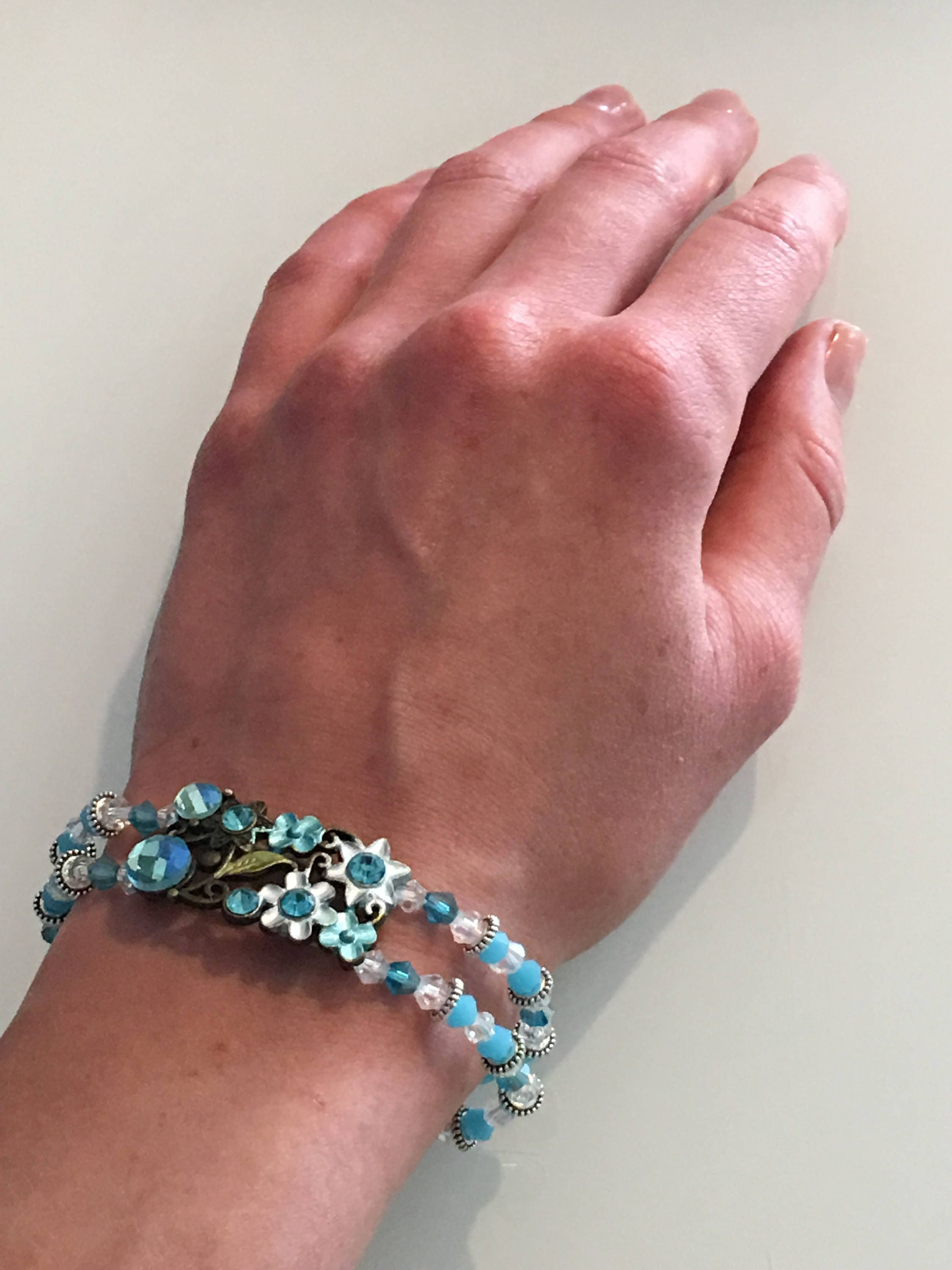 dorothy dysautonomia uncategorized category bracelet