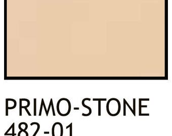 touch up pigments Primo-Stone 482-01 2 Oz