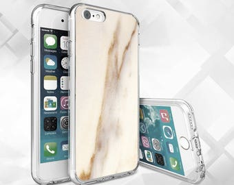 Marble Case,iPhone X Case,iPhone 6S,iPhone 7,iPhone 7 Plus,iPhone 5C,SE,5S & Touch 6,Samsung S8,S8 Plus,S7,Galaxy A3,A5,Yellow Marble case
