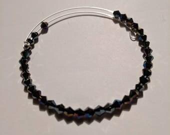 Dark Angel Bracelet