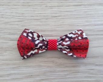 Fabric knot weaving beads miyuki