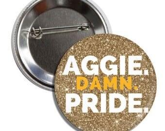 Aggie Damn Pride