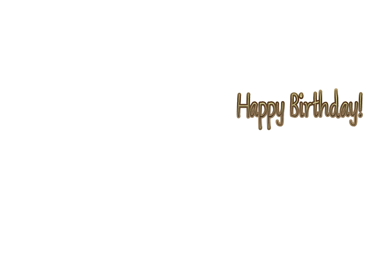 Happy birthday rocking horse gift card printable birthday greeting happy birthday rocking horse gift card printable birthday greeting card m4hsunfo