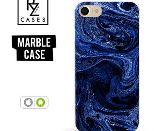 Marble Phone Case, Marble Case, Marble, iPhone 7 Case, iPhone 6 Case, iPhone 7 Plus Case, iPhone 6 plus, Samsung Phone Case, Samsung Galaxy