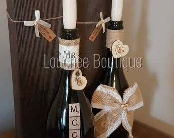 Home Decor, gift, present, Wedding, anniversary, Birthday