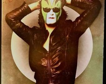 Steve Miller Band, The Joker--Vintage Vinyl