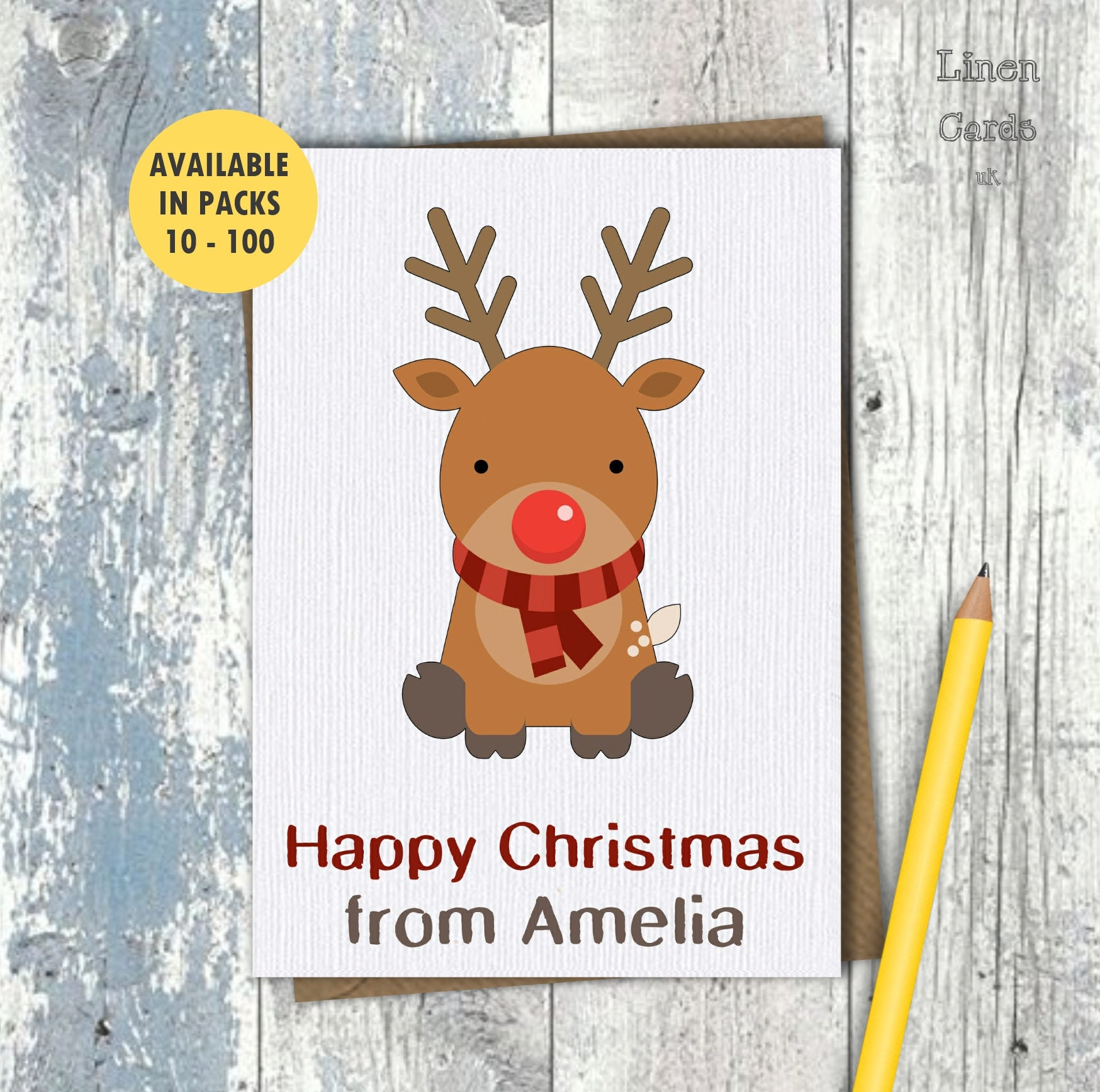 Personalised christmas cards packs childrens kids christmas cards personalised christmas cards packs childrens kids christmas cards school class christmas cards business colourmoves