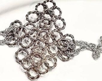 Inner Circle Bracelet