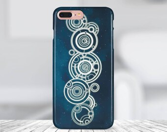 Doctor Who case iphone x case iphone 8 plus case Samsung S8 case iphone 7 case iphone 6 plus case silicon case phone case plastic case