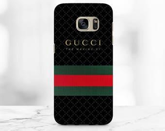 gucci 6 plus phone case. gucci 6 plus phone case