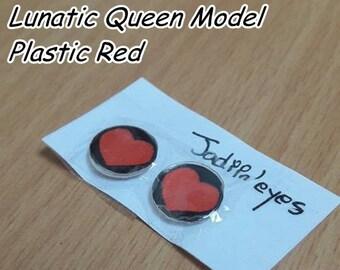Eyeships Plastic Lunatic Pullip/Taeyang/Dal Queen...