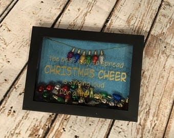 ELF shadow box