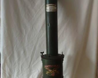 vintage vacuum cleaner national muesum quality