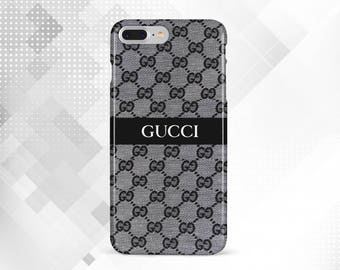 iPhone 7 Plus Case Gucci Case iPhone 8 Case Iphone X Case Iphone 6 Case Gucci iPhone 7 Case Samsung S8 Case iPhone 8 Plus Case Gucci Plastic