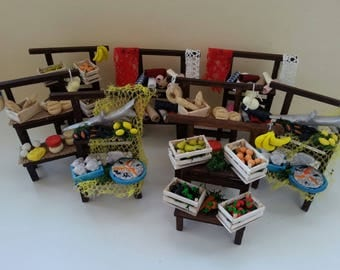Crib Crafts Benches