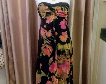 Calvin Klein dress. Size 4