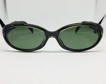 Donna Karan Rare sunglasses