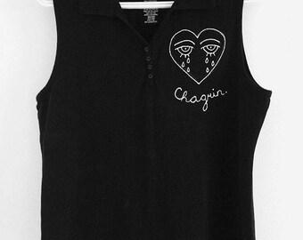 Gerry, t-shirt, design, handmade