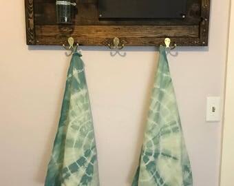 Tea Towel Set