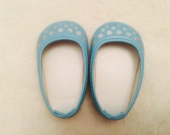 American Girl Gemstone Shoes Doll