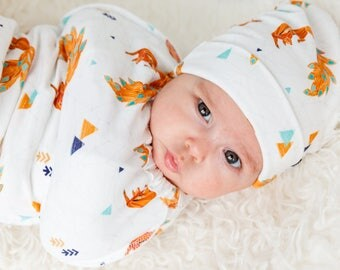 Swaddle blanket, Swaddle Sack, Swaddle, Cocoon, Sleep Sack, Swaddle, Newborn, Headband, Top Knot, Cocoon swaddle, Cocoon sack