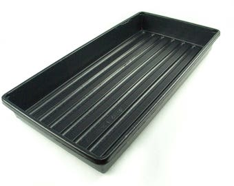 10 Pack Plant Starter tray for seeds or Microgreens
