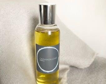 Customised Body Oil (150ml)