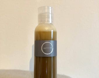 Beard Shampoo (100ml/ 250ml)