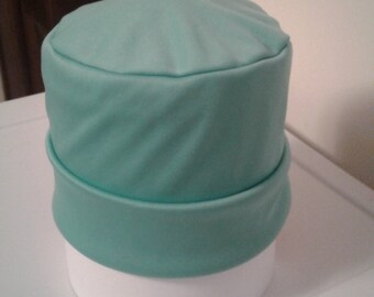 Soft Stretchy Hats