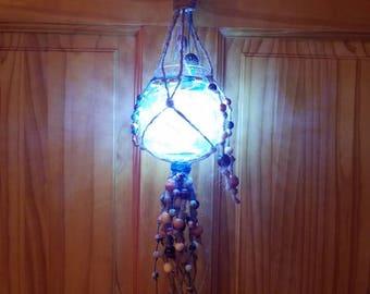 Boho Light