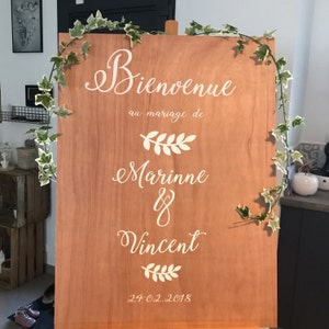 Buyer photo marinnes1, who reviewed this item with the Etsy app for iPhone.