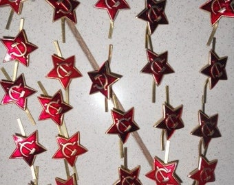 five army red star,Russian Soviet Red Army star