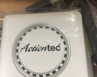 Actiontec ScreenBeam Pro Business Edition Wireless Display - 50 ft Range HDMI