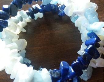 Water element bracelet