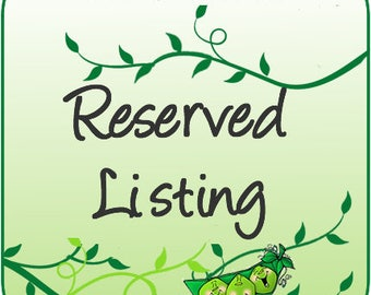 Listing for Janet