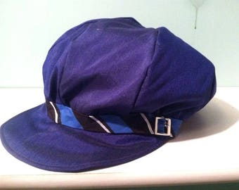 BELT ONLY - The detective prince, Naoto Shirogane... hat!