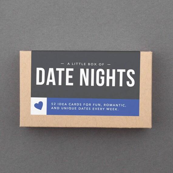 date night dating stavanger
