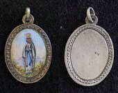 SPECIAL  listing for LMAK  Our Lady of Perpetual Help and Mary Queen of Heaven