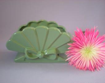 Ceramic Planter, Indoor Planter, Indoor Plant Pot, Cactus Planter, Flowerpot, Small Indoor Planter, Vintage Home Decor