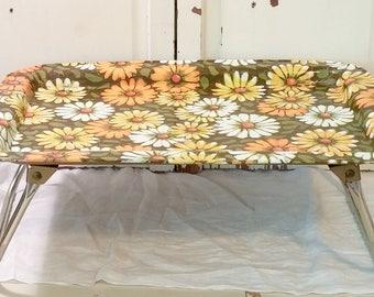 Vintage TV Trays | Lap Trays