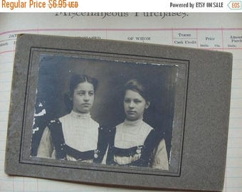 ONSALE Gorgeous Victorian Sisters