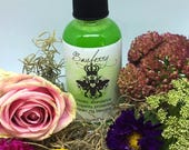 Rita's Bayberry Spiritual Mist Spray - Protection, Money, Blessings - Hoodoo, Witchcraft, Pagan
