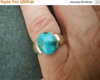 Gorgeous Triple Ring- 20% off Jewelry SALE -- Flat Rate Shipping up to 8 jewelry items