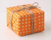 Custom Fabric Tassel Garlands