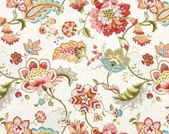 Ophelia Blossom