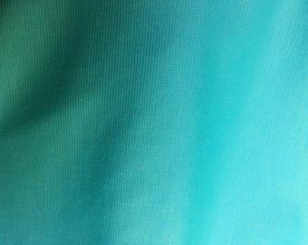 Ponte - light mint color